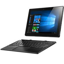 Lenovo Ideapad Miix 310 X5-Z8350 LTE 64GB Tablet